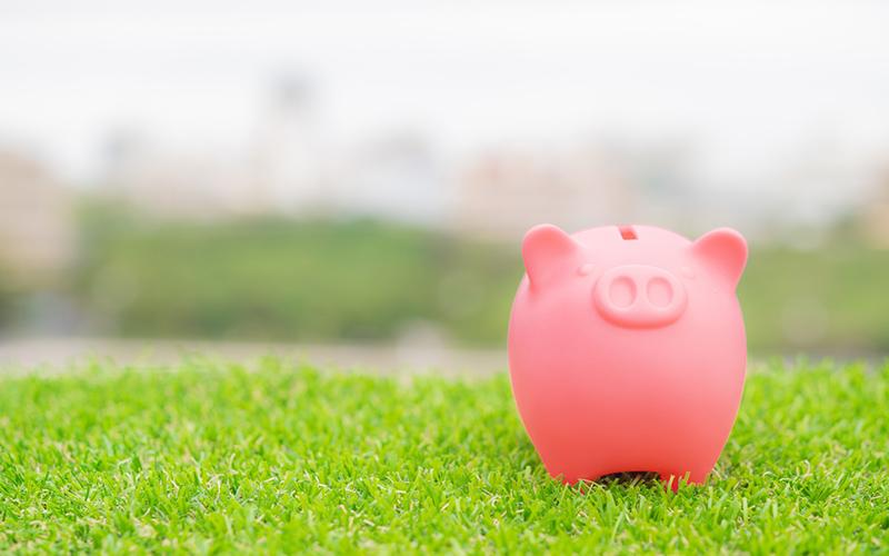 信用金庫の開業融資の実現可能性