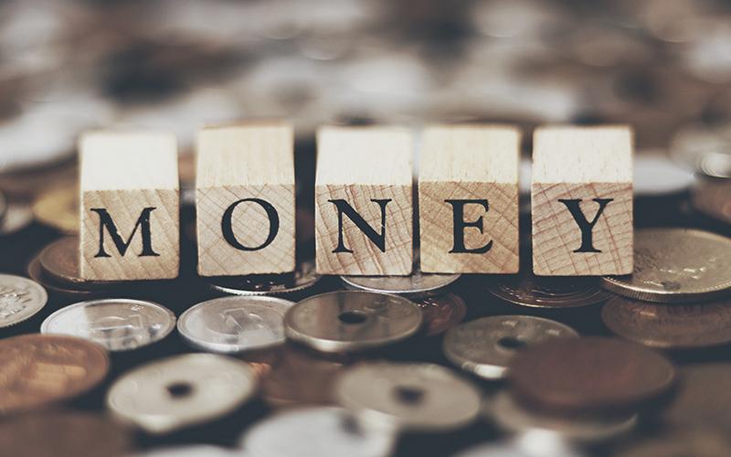 創業融資とは