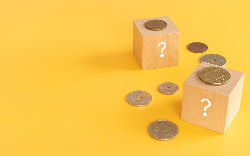 創業融資で借入できる金額