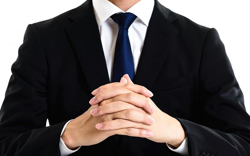 専門家の目を通して、事業計画を見直すことができる
